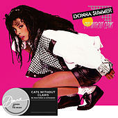 Cats Without Claws (Re-Mastered & Expanded) de Donna Summer