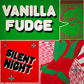 Silent Night - Single de Vanilla Fudge