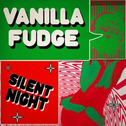 Silent Night - Single by Vanilla Fudge
