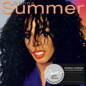 Donna Summer (Re-Mastered & Expanded) de Donna Summer