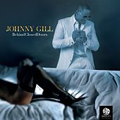 Behind Closed Doors de Johnny Gill