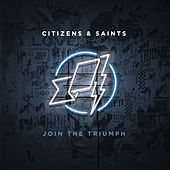 Join the Triumph by Citizens!