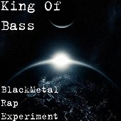 BlackMetal Rap Experiment by King Of Bass