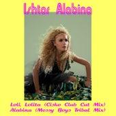 Loli Lolita by Ishtar Alabina