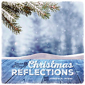 Christmas Reflections de Jason & deMarco