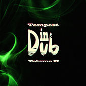 Tempest in Dub, Vol. 2 by Various Artists