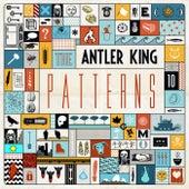 Patterns von The Antler King