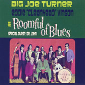 With Roomful of Blues by Roomful of Blues
