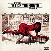 1st Of The Month: Volume 5 - EP von Cam'ron