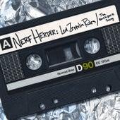 Led Zeppelin Rules by Nerf Herder