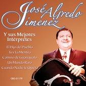 Pero Sigo Siendo el Rey, Vol. 3 by Various Artists