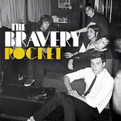 Rocket by The Bravery