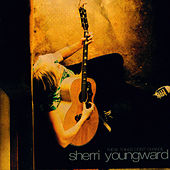 These Things Don't Change by Sherri Youngward
