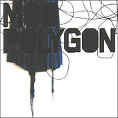 Polygon by The Mob