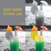 Summer Love EP by Louie Austen