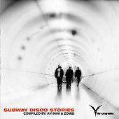 Subway Disco Stories by Various Artists