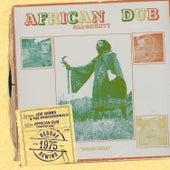 African Dub All-Mighty Chapter 1 von Joe Gibbs
