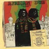 African Dub All-Mighty Chapter 3 von Joe Gibbs