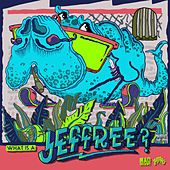 What Is A Jeffree? von Various Artists