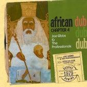 African Dub All-Mighty Chapter 4 von Joe Gibbs