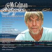 McCalman Singular by Various Artists