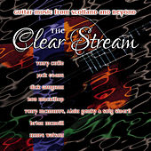The Clear Stream de Various Artists