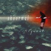 Migrant by Shoormal