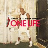 One Life (Remixes Part 2) by Joachim Garraud