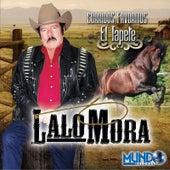 Corridos Favoritos el Tapete by Lalo Mora