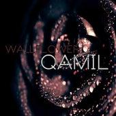 Wallflower by Qamil