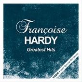Greatest Hits de Francoise Hardy