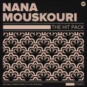 The Hit Pack von Nana Mouskouri