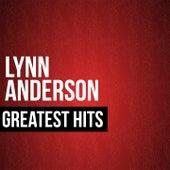 Lynn Anderson Greatest Hits de Lynn Anderson