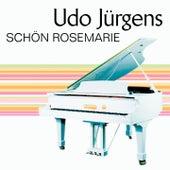 Schön Rosemarie de Udo Jürgens