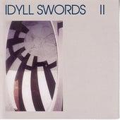II by Idyll Swords