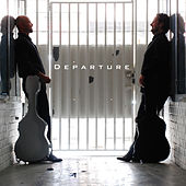 Departure by Various Artists