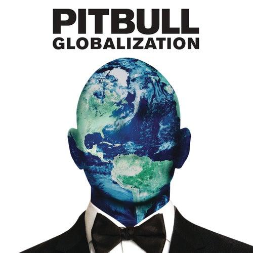Globalization de Pitbull