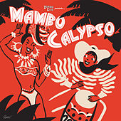 Mambo Calypso de Various Artists