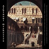 Pachelbel: Canon in D Major - Albinoni: Adagio in G Minor & Adagio for Oboe - Vivaldi: Violin & Oboe Concertos - Bach: Violin Concerto - Mozart: Sonata Facile - Liszt: Love Dream & La Campanella - Chopin: Waltzes by Various Artists