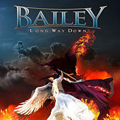 Long Way Down by Bailey