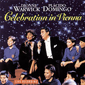 Celebration in Vienna (Christmas in Vienna II) de Plácido Domingo