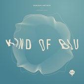 Kind of Blu von Various Artists