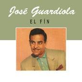 El Fín von Jose Guardiola