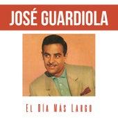 El Día Más Largo von Jose Guardiola