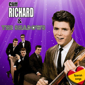 Spanish songs by Cliff Richard