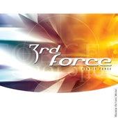 Gentle Force de 3rd Force