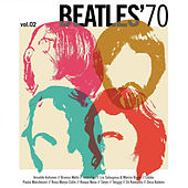 A Tribute to the Beatles '70, Vol. 2 de Various Artists