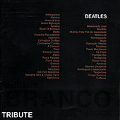 Album Branco Indie, Vol. 2 (A Beatles '68 Tribute) van Various Artists