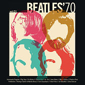 A Tribute to the Beatles '70, Vol. 1 de Various Artists