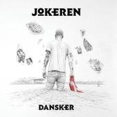 Dansker by Jokeren